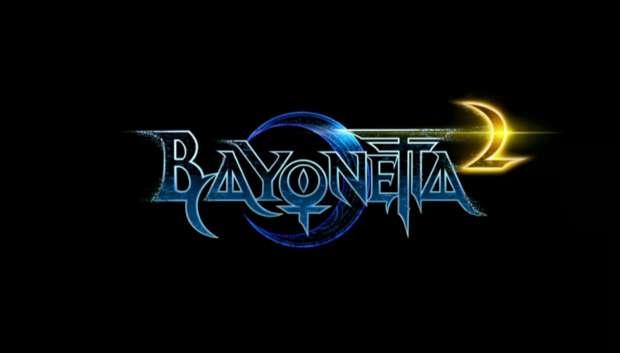 Bayonetta 2 (Foto: Reprodução)