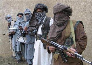 Talibã está de olho nos perfis do Facebook de soldados (Foto: Reprodução)