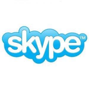 Skype está passando por mudanças desde compra pela Microsoft (Foto: Reprodução)
