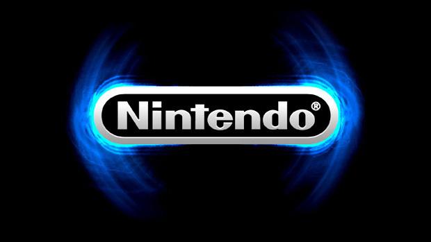 A história dos videogames da Nintendo (Foto: Divulgação) (Foto: A história dos videogames da Nintendo (Foto: Divulgação))