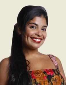 Daniela Fontan 2 (Foto: reprodução)