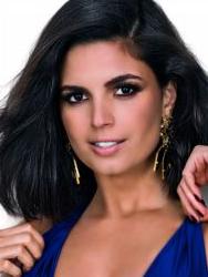 Emanuelle Araújo (Foto: Reprodução)