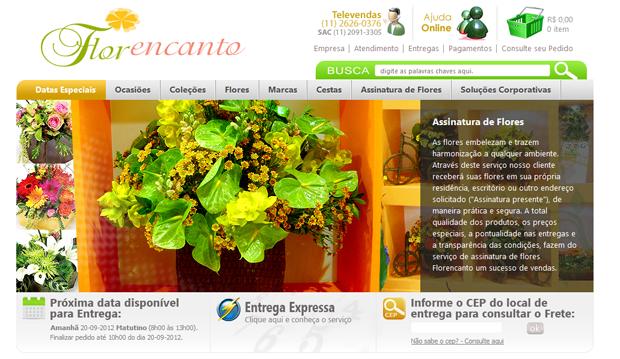 florecanto (Foto: florecanto)