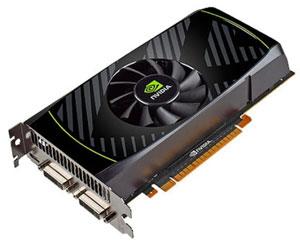 Nvidia deverá completar a linha Geforce com a chegada da GTX 650 Ti (Foto: Reprodução)
