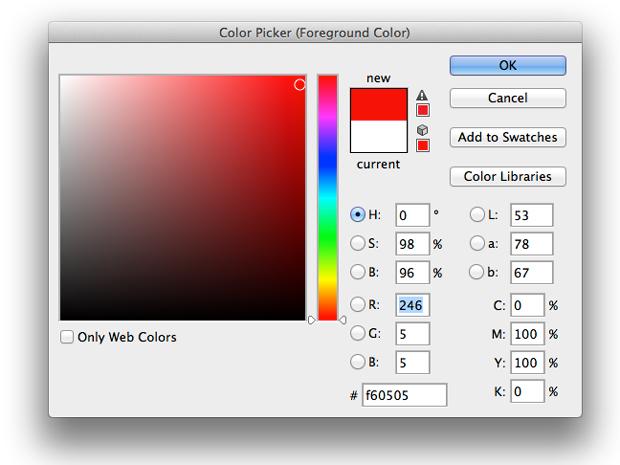 Screen-Shot-2012-08-16-at-18.35.39