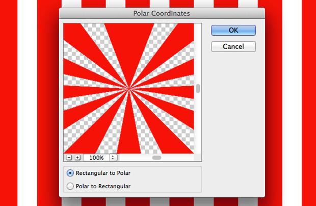 Screen-Shot-2012-08-16-at-18.46.49