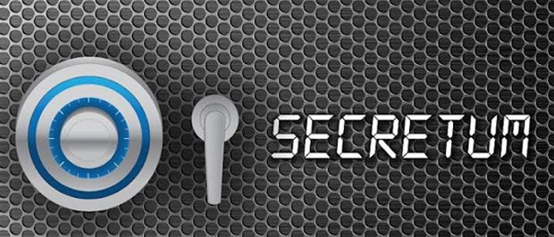 Secretum (Foto: Reprodução)