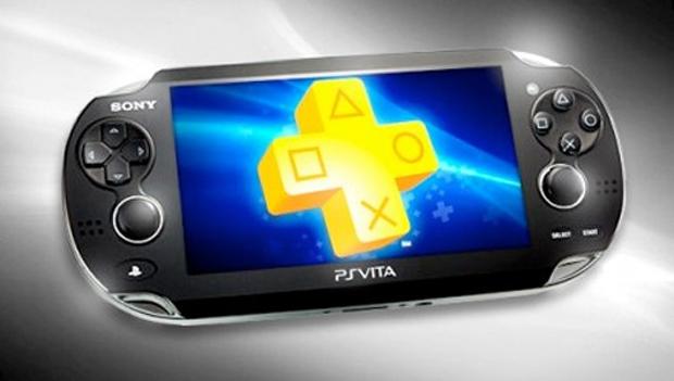 PlayStation Plus agora também no Vita (Foto: Divulgação)