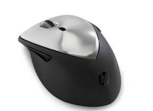 hp-wireless-mouse-x6000hero-1348110691