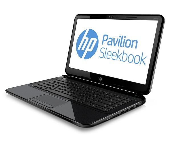 Ноутбук Hp Envy Dv7 Драйвер Для Usb