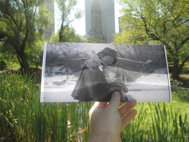 Esqueceram de mim 2 (Foto: Reprodução/ Christopher Moloney) (Foto: Esqueceram de mim 2 (Foto: Reprodução/ Christopher Moloney))