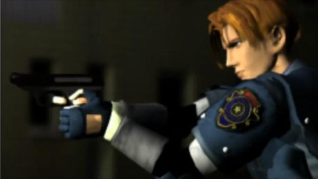 Leon Abertura Resident Evil 2 620x349 (Foto: Leon Abertura Resident Evil 2 620x349)
