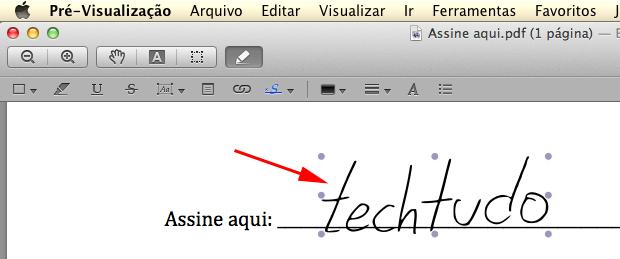 mac os preview merge pdf