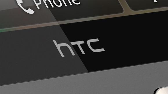 HTC pode fabricar novo aparelho do Google (Foto: Reprodução)