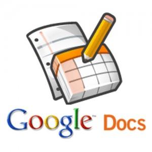 Docs só vai ser compatível com versões antigas do Office (Foto: Reprodução)