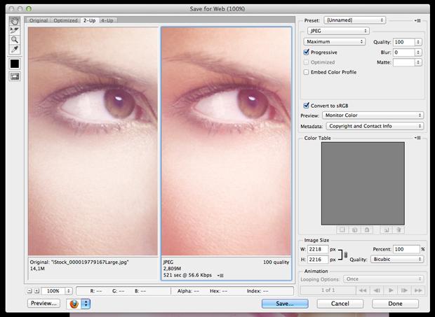 Screen-Shot-2012-09-09-at-14.56.41