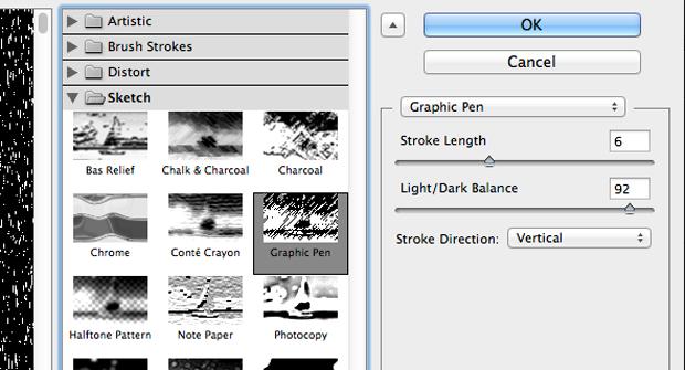 Screen-Shot-2012-09-14-at-14.25.17 (Foto: Screen-Shot-2012-09-14-at-14.25.17)