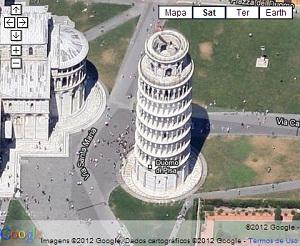 Google Maps está ganhando cada vez mais novidades (Foto: Reprodução)