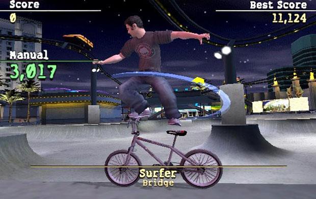 jogos de corrida de bicicleta