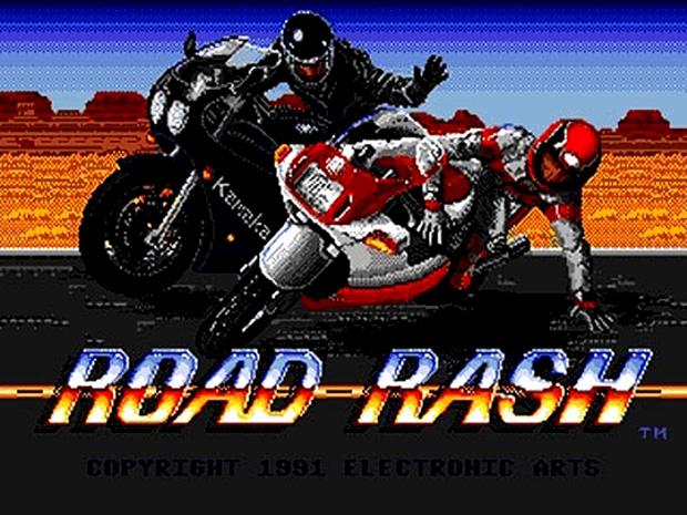 RoadRash01