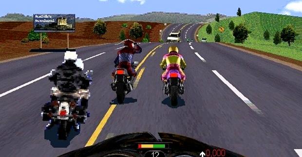 RoadRash02