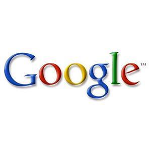 Google ultrapassou Microsoft na bolsa (Foto: Reprodução)