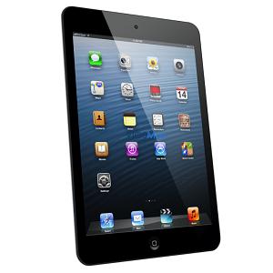 iPad Mini pode ser lançado ainda neste mês (Foto: Reprodução)