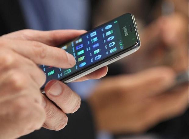 Internet móvel pode ganhar 5G na Inglaterra (Foto: Reprodução)