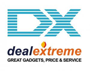 Deal Extreme (Foto: Reprodução)