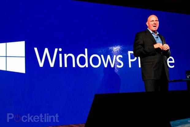 CEO da Microsoft destaca mudança de posicionamento da empresa (Foto: Reprodução)