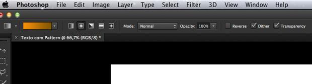Screen-Shot-2012-10-01-at-23.56.11
