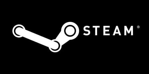 Steam (Foto: Divulgação)