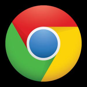 Adolescente ganha US$ 60 mil por descobrir falha no Google Chrome (Foto: Divulgação/Google)
