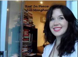 O caso de Jill Meagher comoveu milhares de pessoas na Austrália