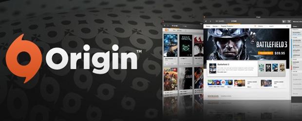 Bug em cupom da EA distribuiu milhares de jogos de graça (Foto: Divulgação)