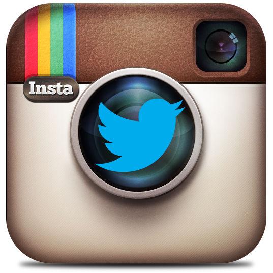 20-icone-instagram-2