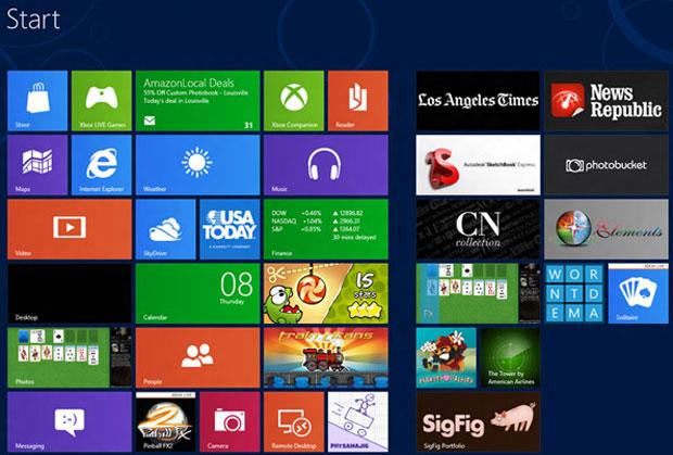 De acordo com especialistas, sistema armazena dados em arquivos facilmente violáveis. Microsoft nega (Foto: Reprodução)