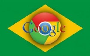 Google News e jornais brasileiros entraram em conflito (Foto: Reprodução)