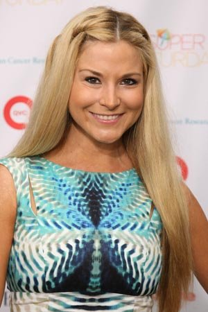 Diem Brown Cancer on Diem Brown  Foto  Reprodu    O  Getty Images