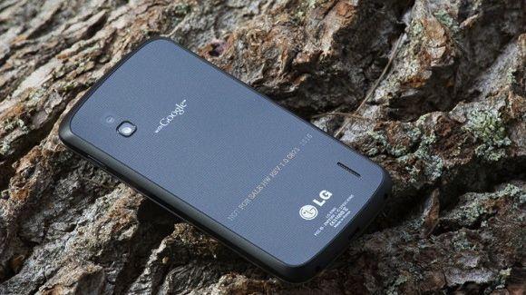 LG Nexus 4 deve ser anunciado no dia 29 (Foto: Reprodução)