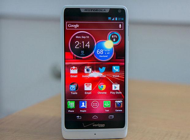 Consumidores terão de esperar mais alguns meses para os primeiros smartphones puro-sangue do Google (Foto: Reprodução)