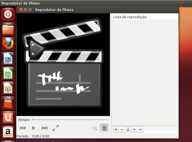 É preciso instalaro os codecs para ver alguns tipos de vídeos e áudio (Foto: Reprodução/Edivaldo Brito)