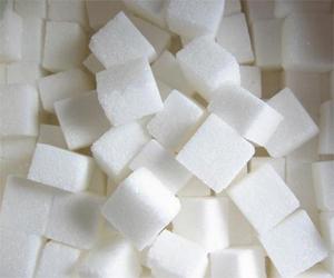 Açúcar pode ocupar o espaço do lítio nas baterias dos eletrônicos do futuro (Foto: Reprodução)