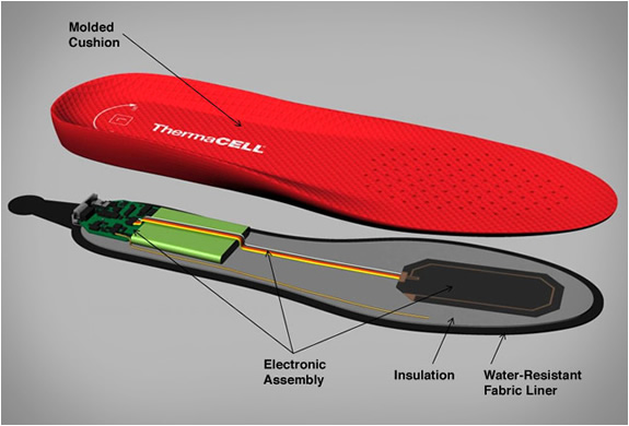 thermacell-heated-insoles-3