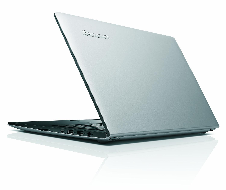 Lenovo Yoga 13 (Foto: Divulgação)