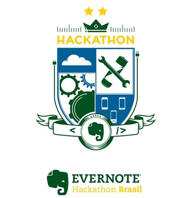 Hackathon acontecerá de 9 a 11 de novembro, em São Paulo (Foto: Reprodução)