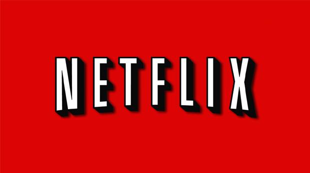 Netflix passa os 30 milhões de usuários (Foto: Reprodução)