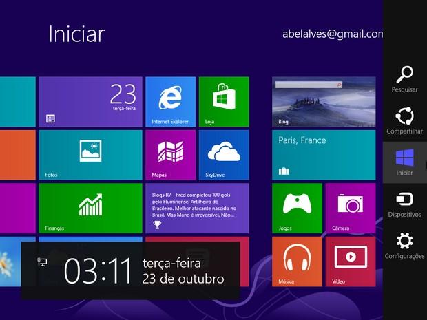 Windows 8_04