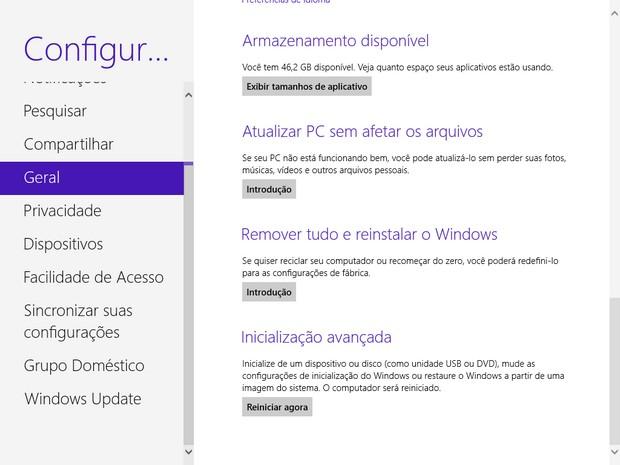 Windows 8_09