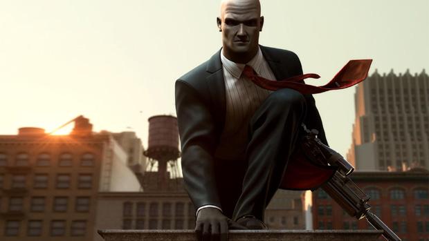 10 curiosidades sobre a série Assassin's Creed (Foto: Divulgação)